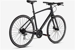 Specialized Sirrus 2.0 2020 - Hybrid Sports Bike