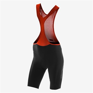 Orca Womens Bib Shorts