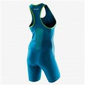Orca Core Womens Race Suit
