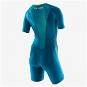 Orca Core Aero Womens Race Suit