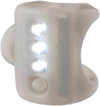 Knog Gekko LED Front light