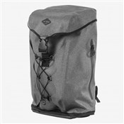 Product image for Orca Urban Waterproof Backpack