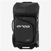 Product image for Orca Travel Bag