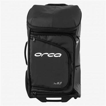 Orca Travel Bag