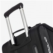 Orca Travel Bag