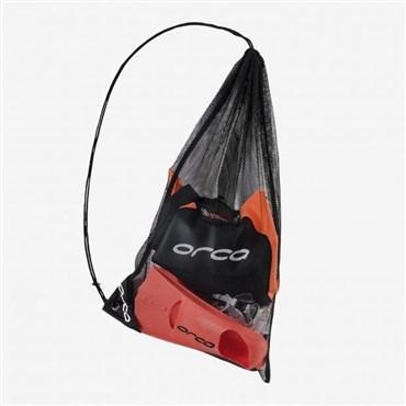 Orca Mesh Training Bag