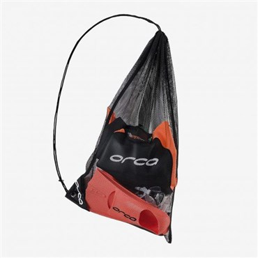 Orca Mesh Training Bag