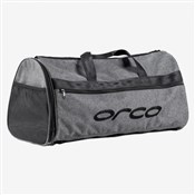 Product image for Orca Training Bag