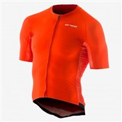 Product image for Orca Short Sleeve Cycling Jersey