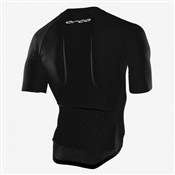 Orca Short Sleeve Cycling Jersey