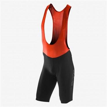 Orca Cycling Bib Shorts
