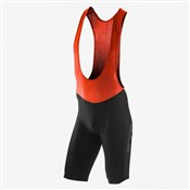 Orca Cycling Bib Shorts