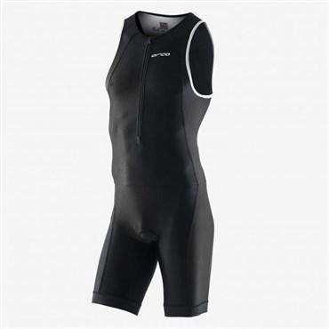 Orca Core Basic Race Suit