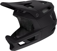 Product image for Smith Optics Mainline Mips Full Face MTB Cycling Helmet
