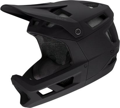 Smith Optics Mainline Mips Full Face MTB Cycling Helmet