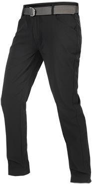 Endura Urban Stretch Trousers