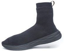 Product image for Sealskinz Waterproof All Weather Ankle Length Knitted Shoes