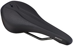 Product image for Specialized Bridge Comp Saddle