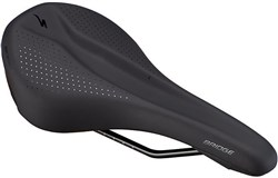 Specialized Bridge Sport Saddle