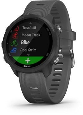 Garmin Forerunner 245 Running Watch