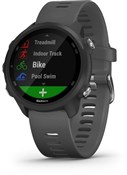 Garmin Forerunner 245 Running Watch