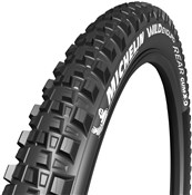 "Michelin Wild Enduro Rear Competition Line 29"" MTB Tyre"