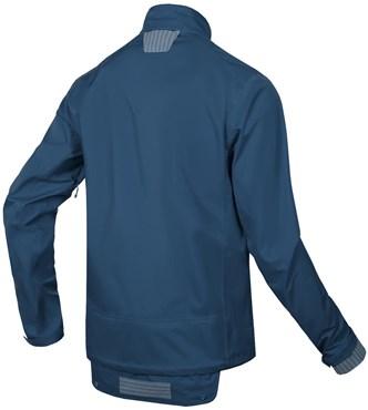 Endura Brompton London Waterproof Jacket