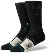 Stance Buzzy Crew Socks