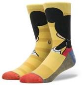 Stance Mickey Disney Crew Socks