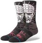 Product image for Stance Hellraiser Legends of Horror Crew Socks
