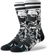 Stance Some Things Change Crew Socks