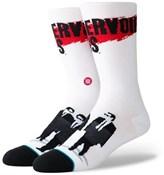 Stance Reservoir Dogs Crew Socks