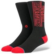 Stance Stranger Things Crew Socks