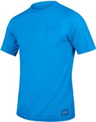 Endura Brompton Singapore Quick Dry Short Sleeve Tee