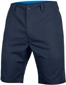 Product image for Endura Brompton New York Chino Shorts