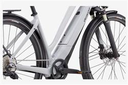 Specialized Turbo Como 4.0 Low Entry 2021 - Electric Hybrid Bike