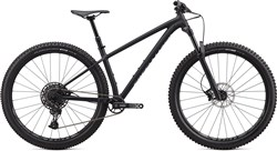 """Product image for Specialized Fuse Comp 29"""" Mountain Bike 2020 - Hardtail MTB"""