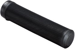 Product image for Specialized Trail MTB Grips
