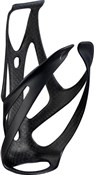 Product image for Specialized S-Works Carbon Rib Cage III