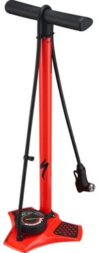 Specialized Air Tool Comp V2 Floor Pump