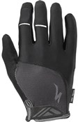 Product image for Specialized BG Dual Gel Long Finger Gloves