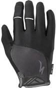 Specialized BG Dual Gel Long Finger Gloves