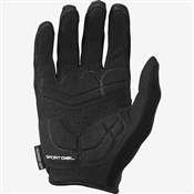 Specialized BG Sport Gel Long Finger Cycling Gloves