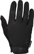 Product image for Specialized BG Sport Gel Womens Long Finger Gloves