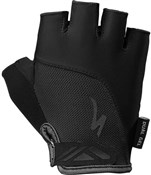 Product image for Specialized BG Dual Gel Womens Short Finger Gloves