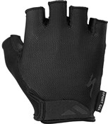 Product image for Specialized BG Sport Gel Short Finger Gloves