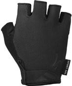Specialized BG Sport Gel Womens Short Finger Gloves