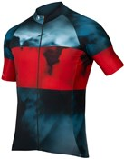 Product image for Endura Cloud Short Sleeve Jersey