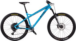 "Orange Crush R 29"" Mountain Bike 2020 - Hardtail MTB"