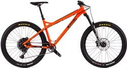 "Orange Crush R 27.5"" Mountain Bike 2020 - Hardtail MTB"